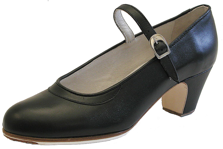 Rummos Dance Shoes Online Shop