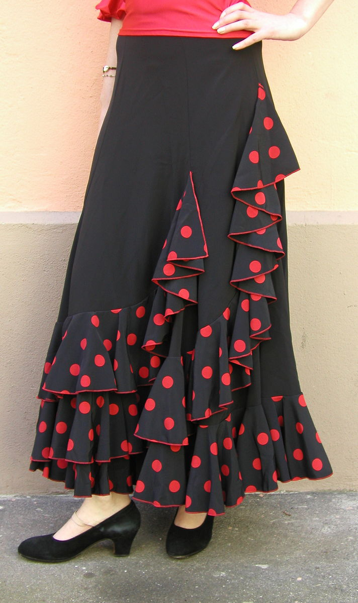 mundo-flamenco.ch online shop und laden-geschäft in zürich